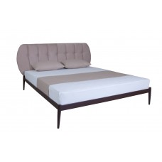 Bed Bianca 01 Double