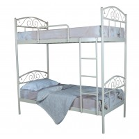 Bed Alice Lux Bunk