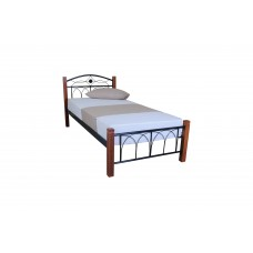 Bed Elizabeth Single