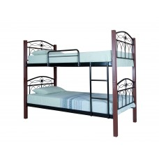 Bed Elizabeth Bunk