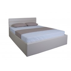 Bed Jane Double with a lifting mechanism