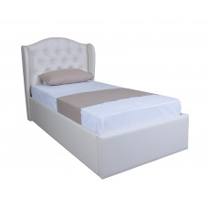 Bed Grace Single with a lifting mechanism