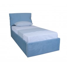 Bed Michelle Single with a lifting mechanism